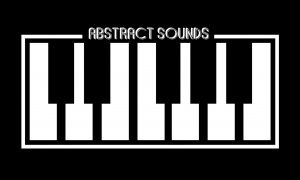Abstract sounds minimal house sample packs