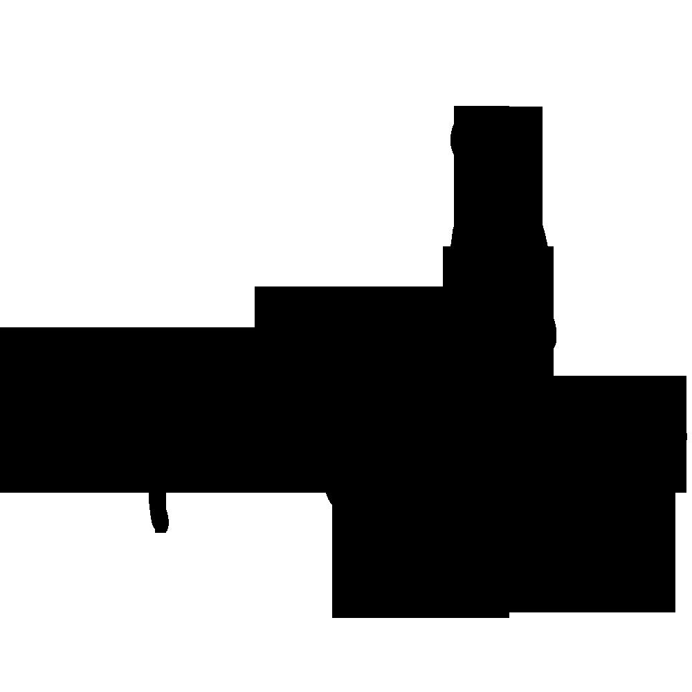 Totoyov logo minimal house