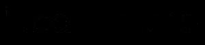 loopmasters logo minimal house sample packs