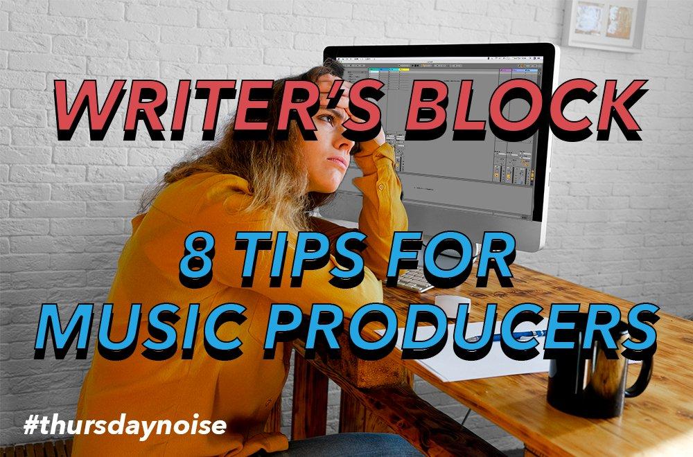 writer's block minimal house